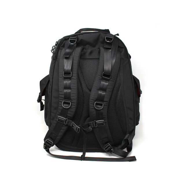 Kill 'Em All Backpack, , hi-res