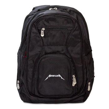 Laptop Travel Backpack, , hi-res