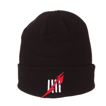 Fifth Member™ Cuffed Beanie, , hi-res