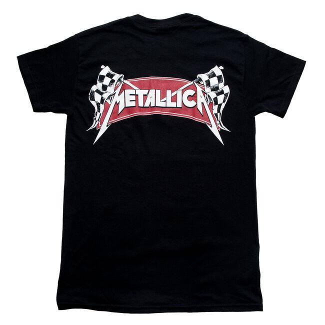 Motorbreath T-Shirt, , hi-res