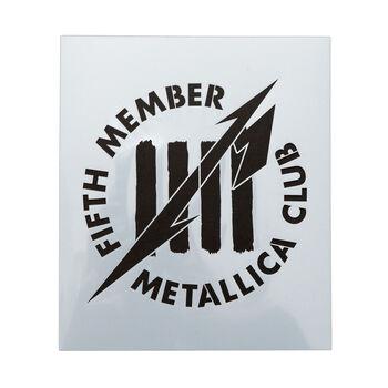 Fifth Member™ Stencil, , hi-res