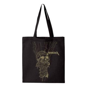 One Tote Bag , , hi-res