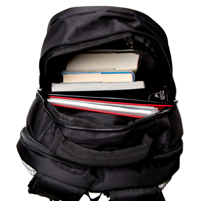 Laptop Travel Backpack, , hi-res