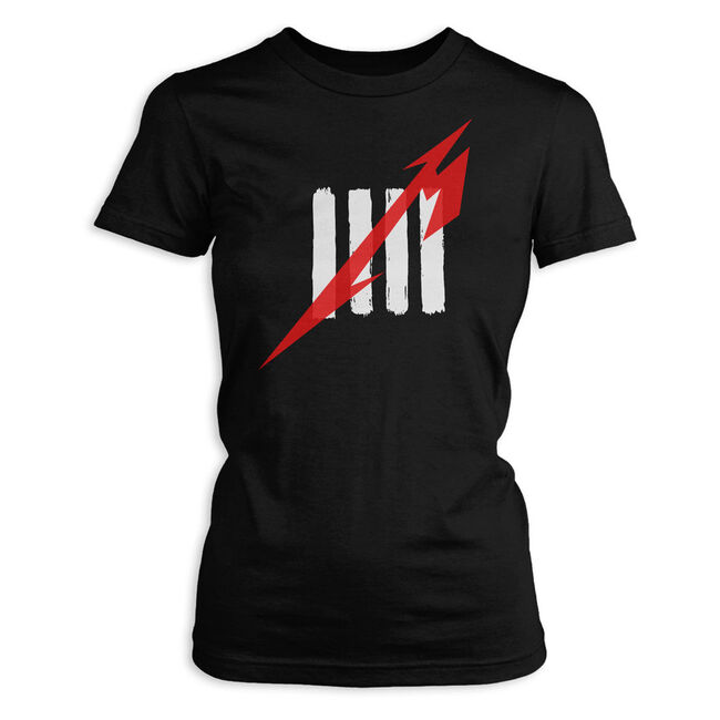 Women's Fifth Member™ T-Shirt, , hi-res