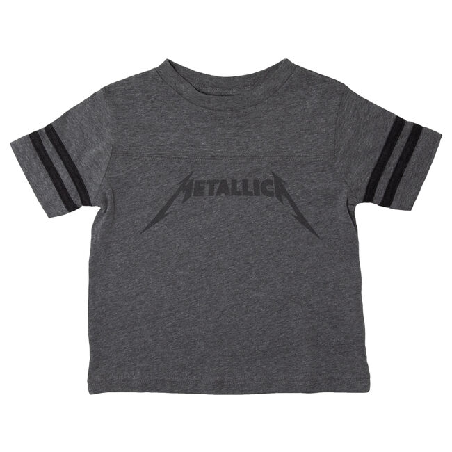 Toddler Football T-Shirt (Grey), , hi-res