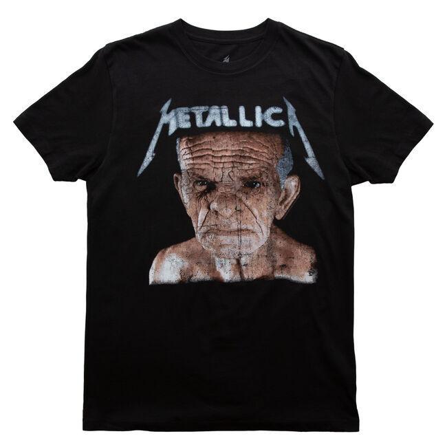 Neverland Retro T-Shirt, , hi-res