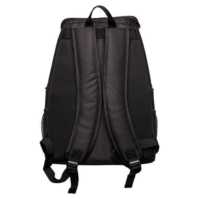 Freeze 'Em All Backpack Cooler, , hi-res