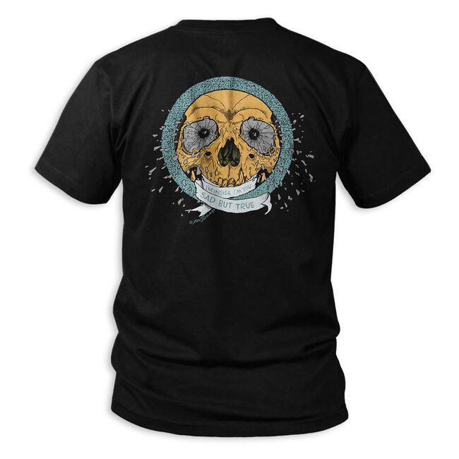 Sad But True T-Shirt, , hi-res