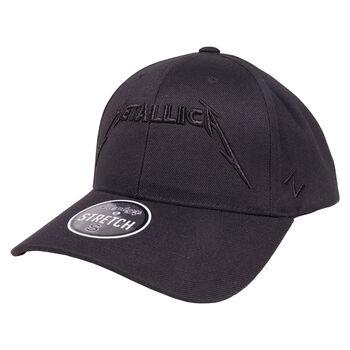 Tonal Logo Flex Fit Hat, , hi-res