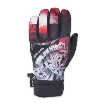 Metallica x Armada Skis - Decker GORE-TEX Gloves, , hi-res