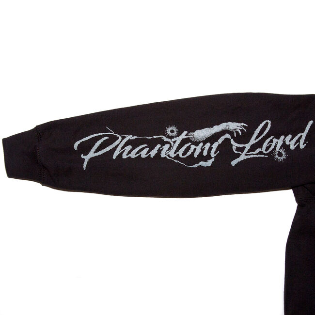 Phantom Lord Full Zip Hoodie, , hi-res