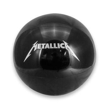 Metallica Beach Ball, , hi-res