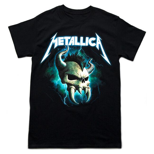 Scary Guy Bone T-Shirt, , hi-res