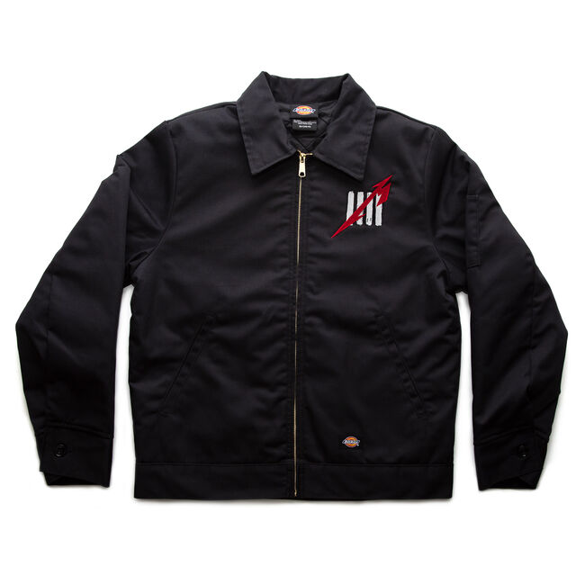 Fifth Member™ Work Jacket - 2XL, , hi-res