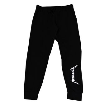 Women's Logo Sweatpants, , hi-res
