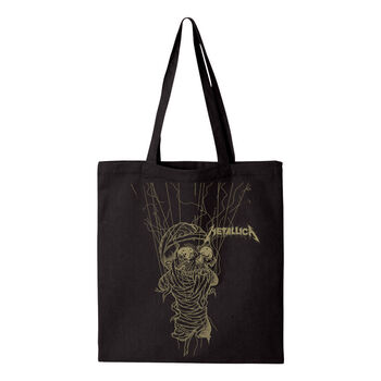 One Tote Bag , , hi-res