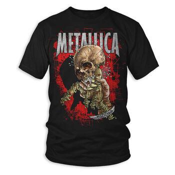 Fixxxer Redux T-Shirt, , hi-res