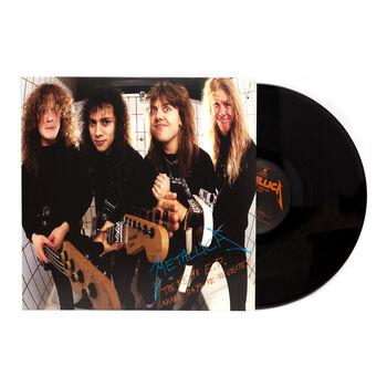 The $5.98 EP – Garage Days Re-Revisited (Remastered) Vinyl, , hi-res