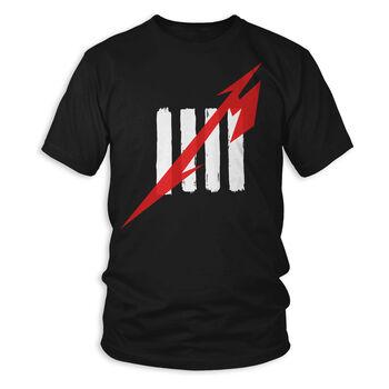 Fifth Member™ T-Shirt, , hi-res
