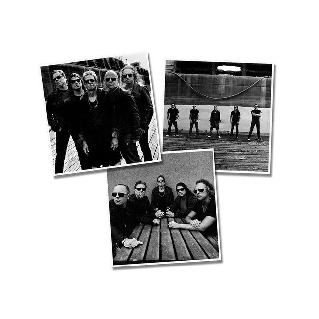 Lulu - Deluxe CD/Poster Set, , hi-res