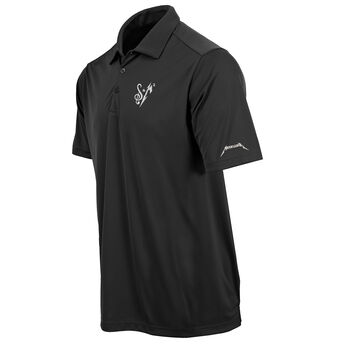T-Shirts & Clothing | The Met Store at Metallica com