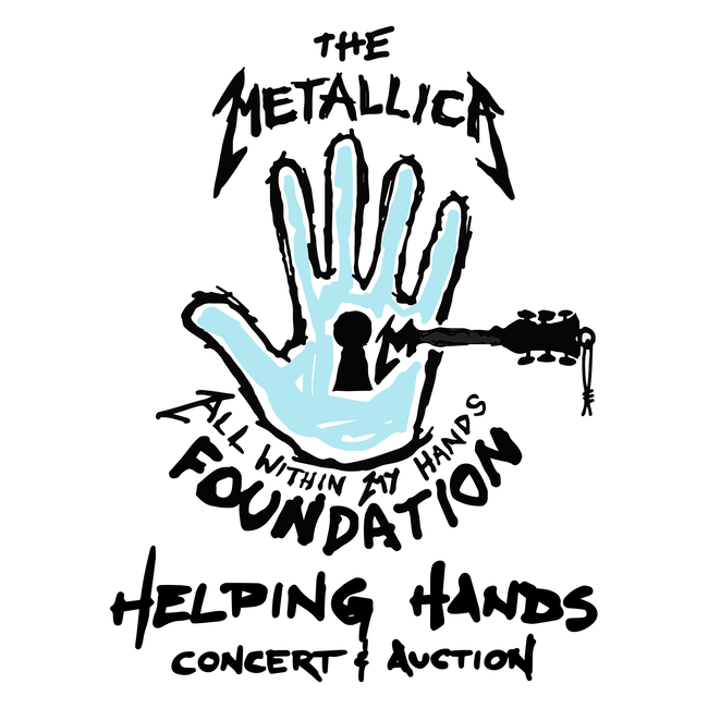 Helping Hands…Live & Acoustic at The Masonic (2LP), , hi-res