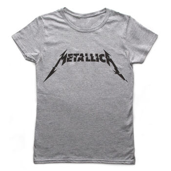 Women's Glitch Logo T-Shirt, , hi-res