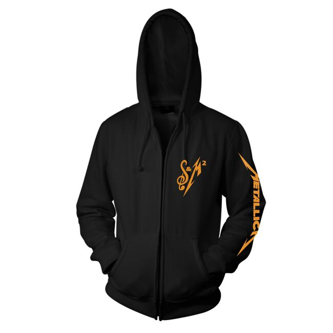 S&M² After Show Full Zip Hoodie, , hi-res