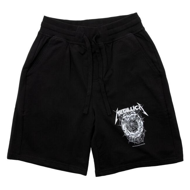 The Struggle Within Shorts, , hi-res