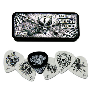 Papa Het Pick Tin, , hi-res