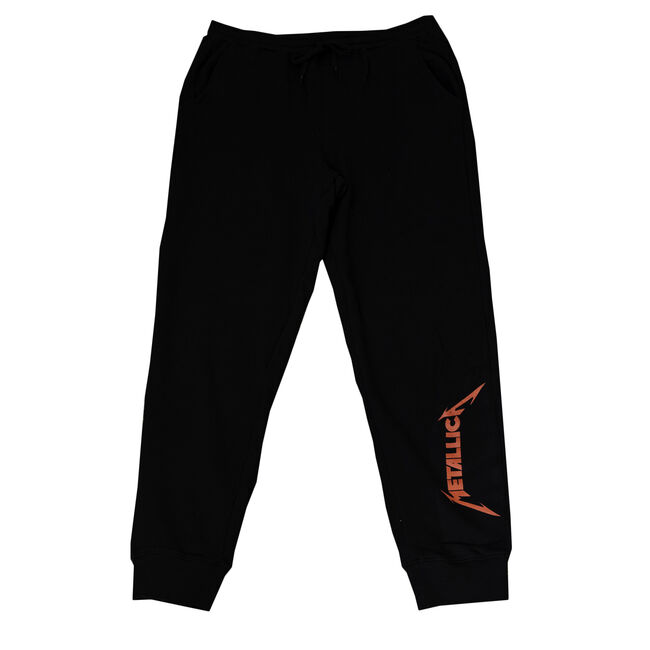 Red Logo Sweatpants - 2XL, , hi-res