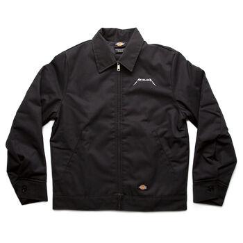 Est. 1981 Work Jacket, , hi-res
